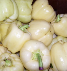 Tested Positive For Salmonella Last September Union International Just Gets Around To Recalling White Peppers With Red Labels Blog
